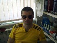 Діма Баранов