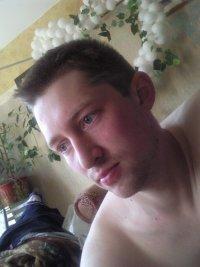 Владимир Аманов