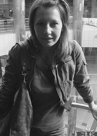 Ксения Ашурова
