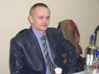 Константин Берендеев