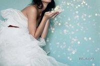 Ірина Ангел