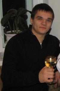 Pavel Chelnokov
