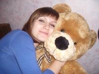 Светлана Вольтер