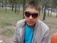 Александр Балдаков