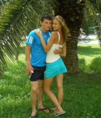 Stas Fadeev