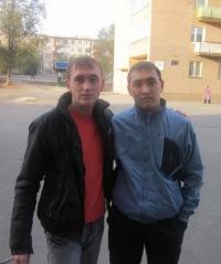 Андрей Вовнянко