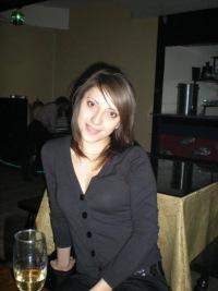 Регина Владимировна