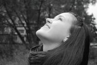 Olya Mihailova