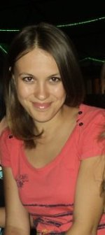 Диана Бектемирова