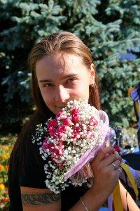 Елена Вересова