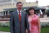 Светлана Алюкова