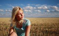 Татьяна Вежновец