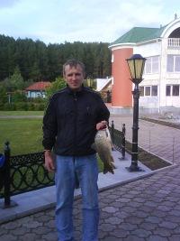 Василий Аликин