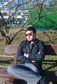 Jamshed Rahimov