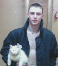 Юра Буханов