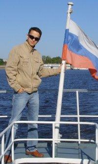 Ренат Бурханов