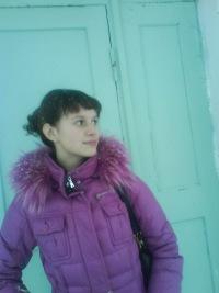 Лиана Варламова