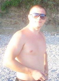 Александр Адарченко