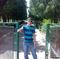 Юра Басараб