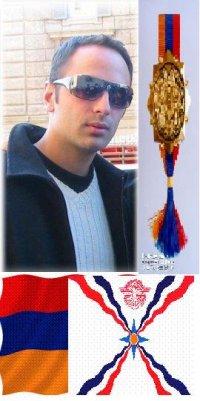 Aram Aramyan