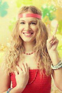 Katysha Andreeva