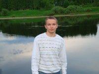 Николай Высотин