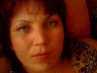 Ирина Гаитова