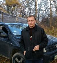Юрий Бабешко