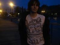 Андрей Romantic