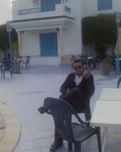 Nolife Seif