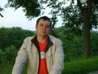 Dmitrii Sizov