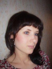 Marinka Sokolova