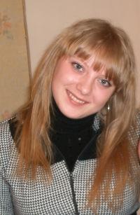 Анна Вихарева