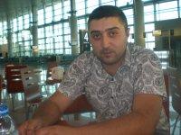Garik Karamyan