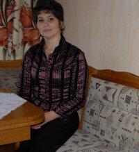 Наталья Болтрукевич