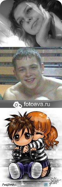 Евгения Бурьянова