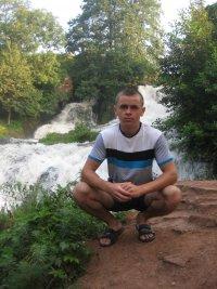 Стьопа Бабин