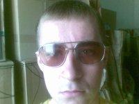Andrey Barsuk