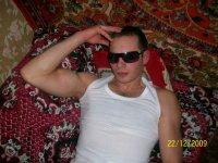 Алексей Боднарюк