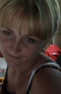 Oksana Pustovit