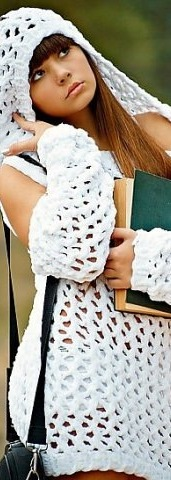 Gabriella Montes
