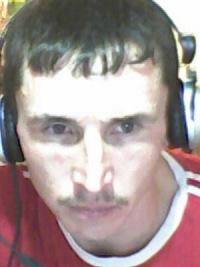 Венер Вахитов