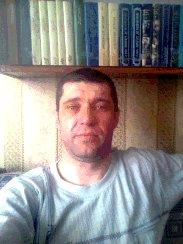 Олег Барон