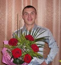 Евгений Вирин