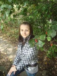 Гуля Алеева
