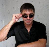 Дмитрий Аминев