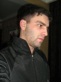 Giorgi Gurashvili