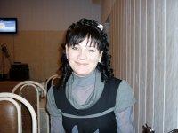 Айгуль Бадыкова