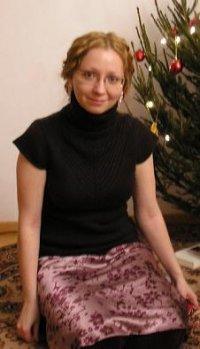 Natalia Radionova