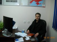 Тимур Вагнер